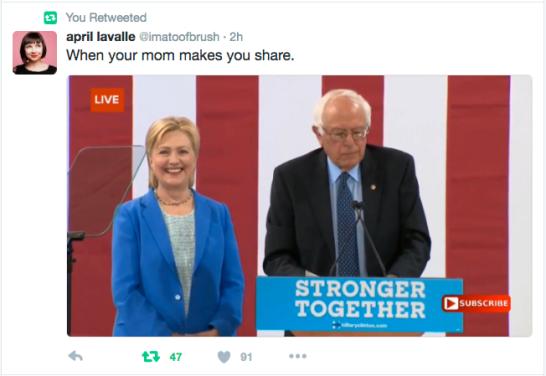 Screen Shot 2016-07-12 at 2.22.46 PM